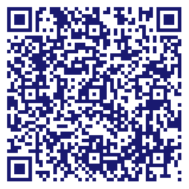 QR-Code for Broadwater Cnty Justice-peace