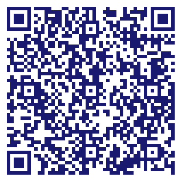 QR-Code for Broadwater County Courthouse