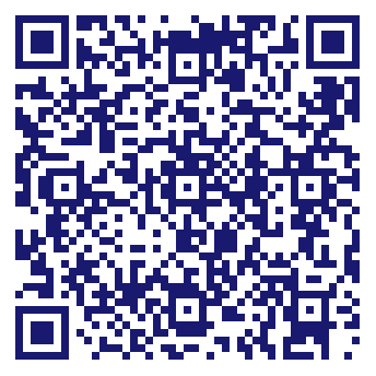 QR-Code for Broadwater Tractor & Tire