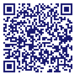 QR-Code for Broadway Appliance