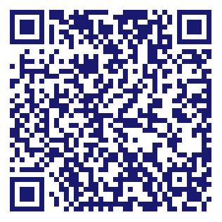 QR-Code for Broadway Auto Sales
