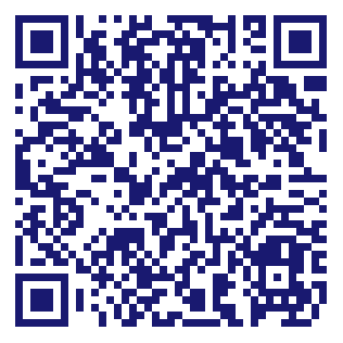 QR-Code for Broadway Awards