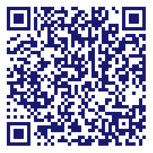 QR-Code for Broadway Liquor