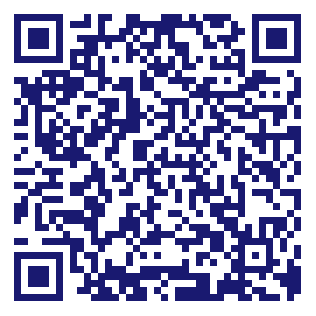 QR-Code for Broadway Loans
