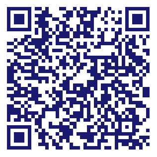 QR-Code for Broadway Market