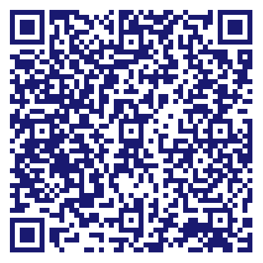 QR-Code for Broadway Parts Of Hobart Inc