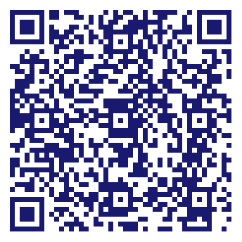 QR-Code for Broadway Recreation Ctr