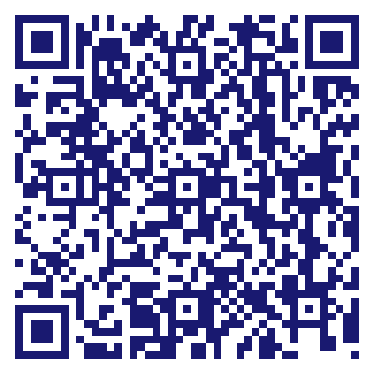 QR-Code for Brocade Communications Sys