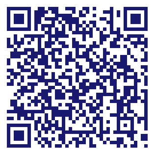 QR-Code for Brock & Co
