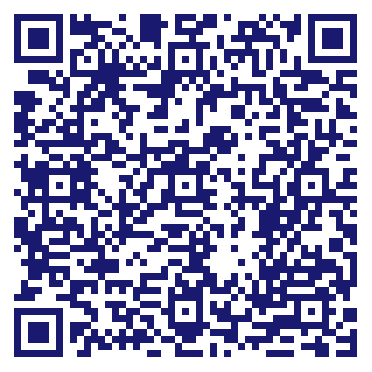 QR-Code for Brockington Upholstery Company Inc.