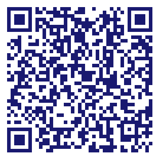 QR-Code for Brocks Creations