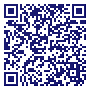 QR-Code for Brod Properties Llc