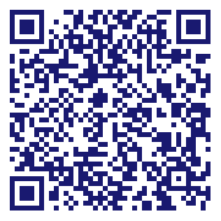 QR-Code for Broderick Alley