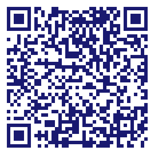 QR-Code for Broderick Gallery