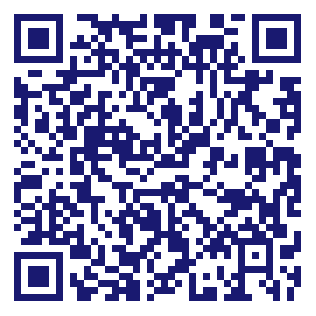 QR-Code for Brodhead Dari Delight