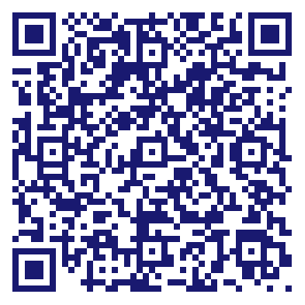 QR-Code for Brodhead Elderly Apartments