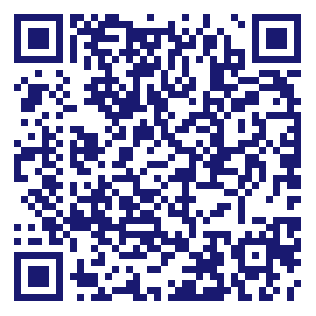 QR-Code for Brodhead Fire Dept