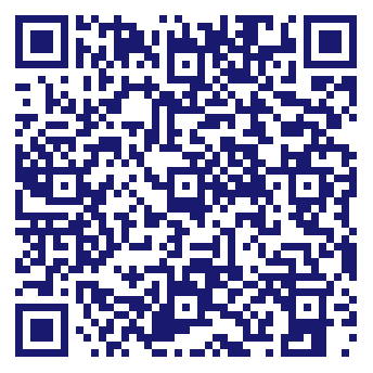 QR-Code for Brodhead Hometown Market