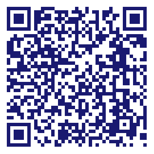 QR-Code for Brodhead Pharmacy