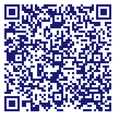 QR-Code for Brodhead Tobacco & Tanning Co