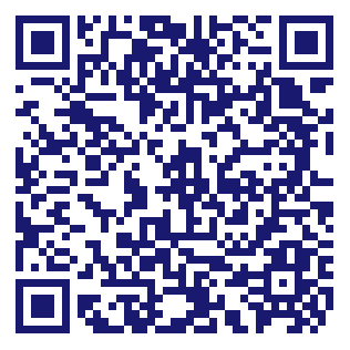 QR-Code for Broecher Trucking Inc