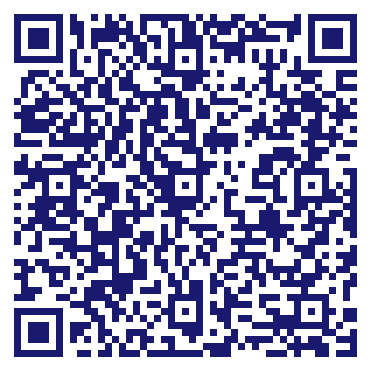 QR-Code for Brogan Avenue Baptist Church