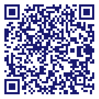 QR-Code for Brogdon Storage