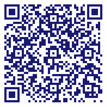 QR-Code for Brogren Thomas P Insurance