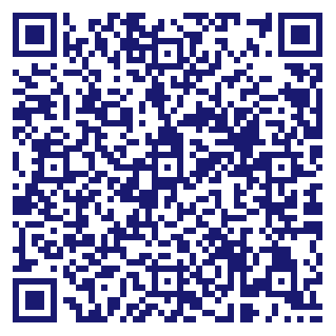 QR-Code for Broken Car Donation Albany NY