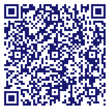 QR-Code for Brokerage Resources Of America