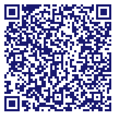QR-Code for Brokerage West Bdlg 13 Apt f