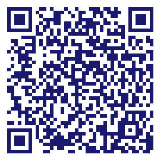 QR-Code for Brokers Realty Group