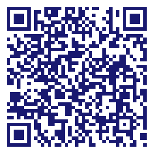 QR-Code for Brokersource