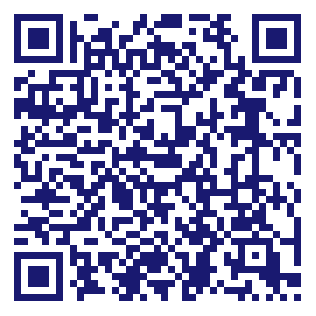 QR-Code for Bromberg & Co Inc.