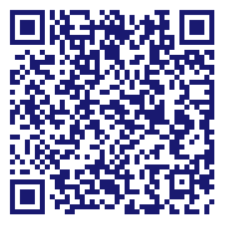 QR-Code for Bromley Farm Inc