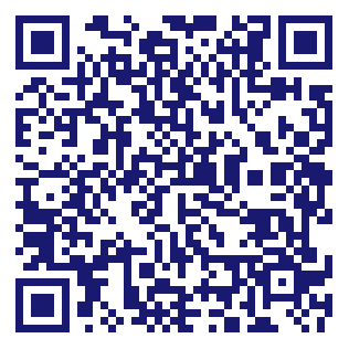 QR-Code for Bromm Cattle Co