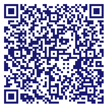 QR-Code for Bronson Water Treatment Plant