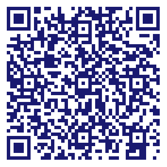 QR-Code for Bronx Locksmith Company