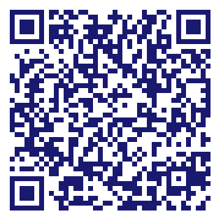 QR-Code for Bronx Office Support