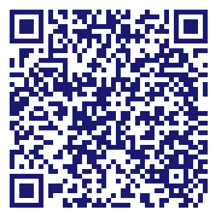 QR-Code for Bronze Bay Tanning