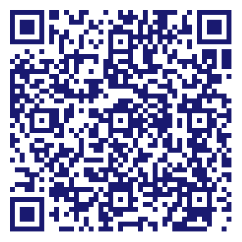 QR-Code for Bronze Birch Marketing