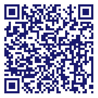 QR-Code for Bronze Salon