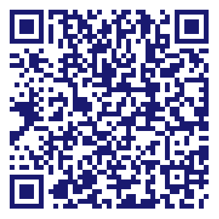 QR-Code for Brook Willow Farms