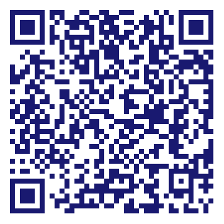 QR-Code for Brooke Farms Llc