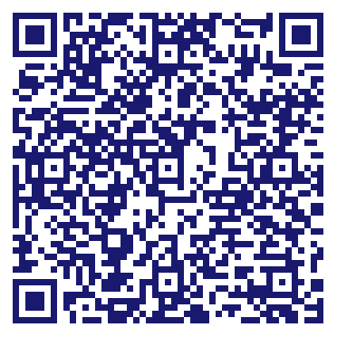 QR-Code for Brooke Insurance & Financial