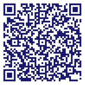 QR-Code for Brooken Fire Department