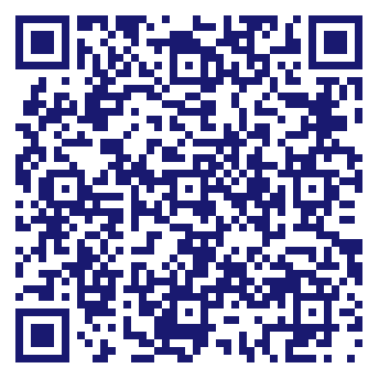 QR-Code for Brookfield Custom Homes Llc