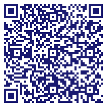 QR-Code for Brookfield Self Storage, LLC
