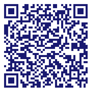 QR-Code for Brookhaven Apartments
