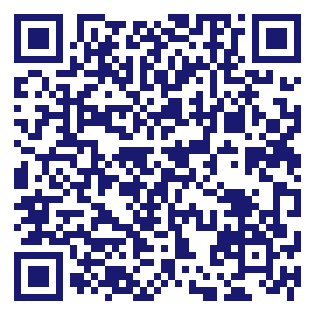QR-Code for Brookhaven Dairy